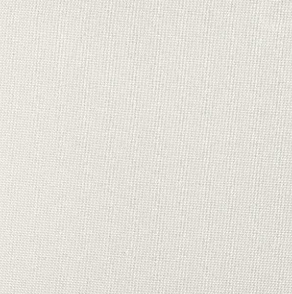 9001-satinette-houles-non-feu-M1-rideaux
