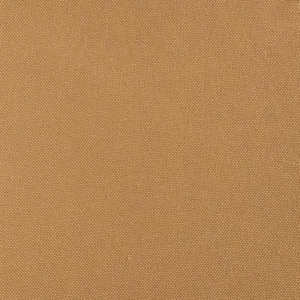 9164-satinette-houles-non-feu-M1-rideaux