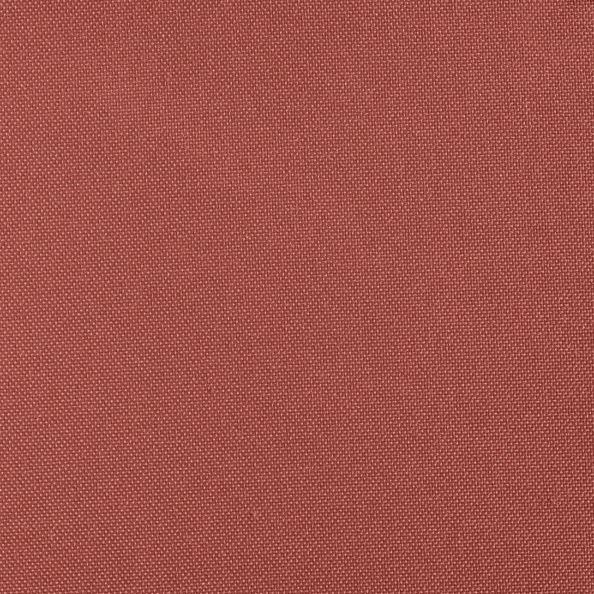 9235-satinette-houles-non-feu-M1-rideaux