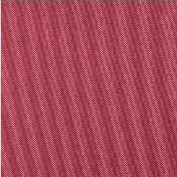 9505-satinette-houles-non-feu-M1-rideaux
