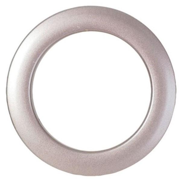granit-houles-oeillets-clipsables