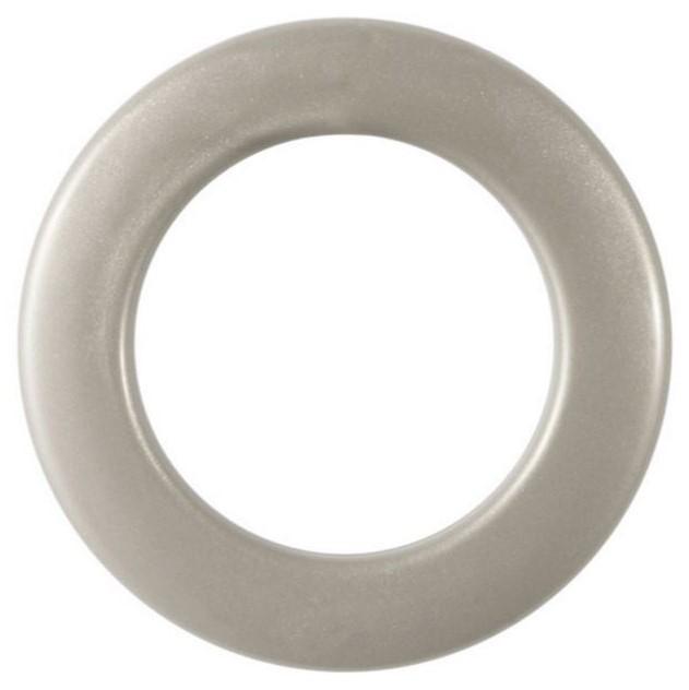 gris-mastic-houles-oeillets-clipsables