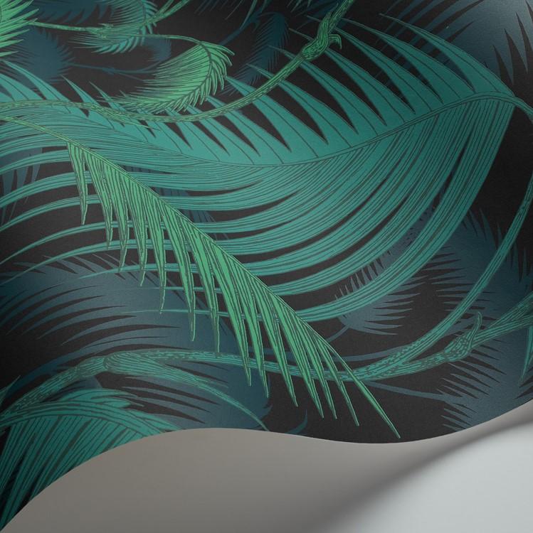 papier-peint-cole-and-so-palm-jungle-feuille-exotique-detail