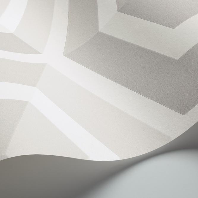 cole_son_geometric_hexagon_papier-peint-detail