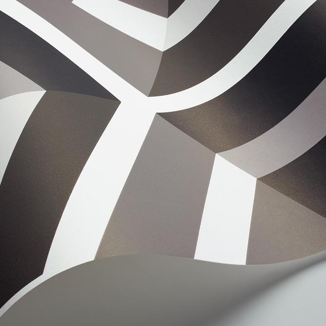 cole_son_geometric_hexagon_papier-peint-noire-gris-detail