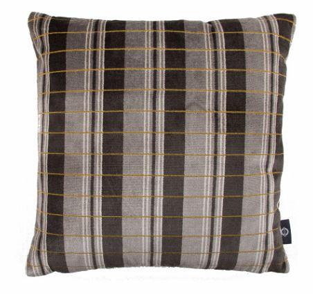 kdc5100-01-southbank-cushion-gold-0765497001394226753-0985199001395335008