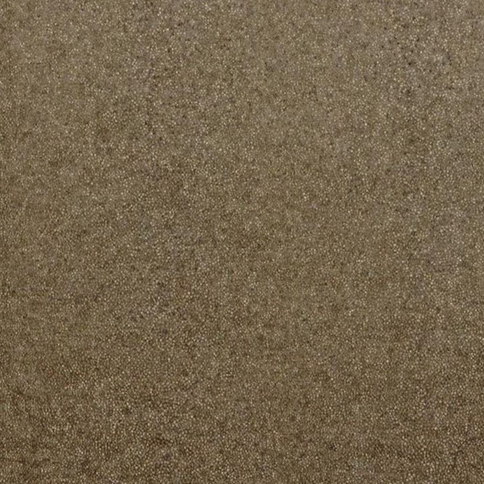 brun-ancolie-casamance-tissu