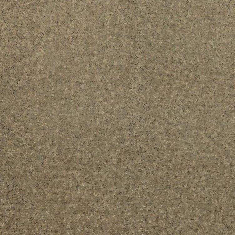 caramel-ancolie-casamance-tissu