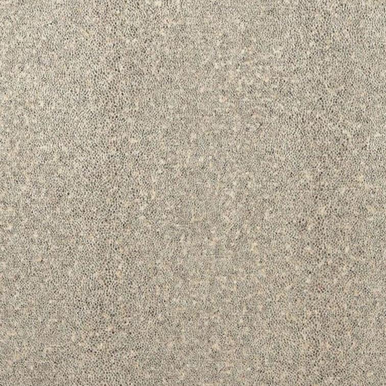 ecru-ancolie-casamance-tissu