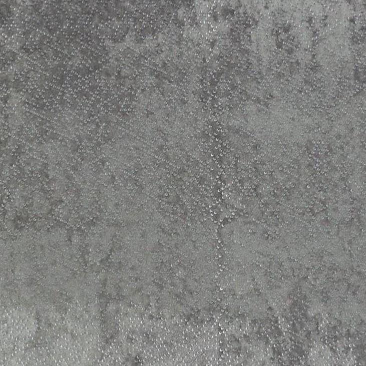 glacier-lys-casamance-tissu