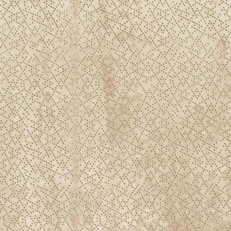 Tissu Lys - Tissus par éditeur/Casamance - Le Boudoir des Etoffes