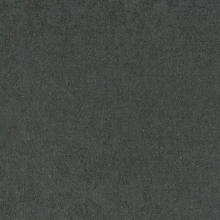 anthracite-nimbe-tissu-casamance
