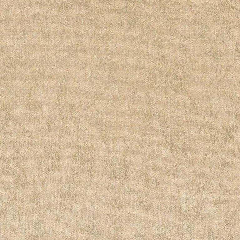 grege-nimbe-tissu-casamance