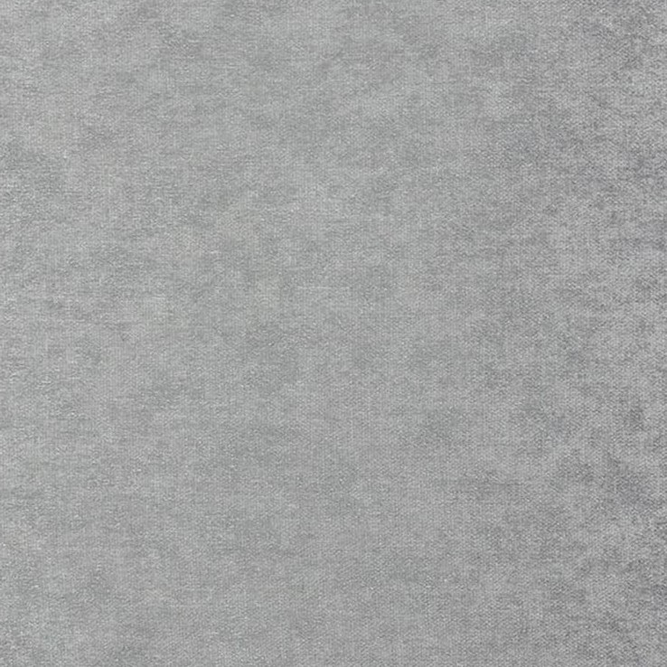 ice-nimbe-tissu-casamance