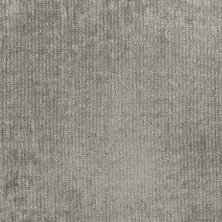 acier-santal-tissu-casamance