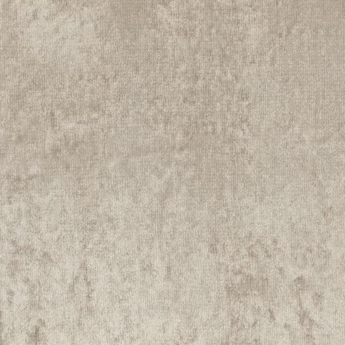 craie-santal-tissu-casamance