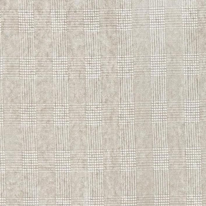 craie-sauge-tissu-casamance