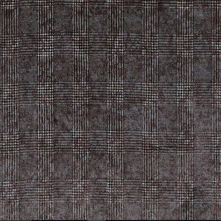 gris fusain-sauge-tissu-casamance