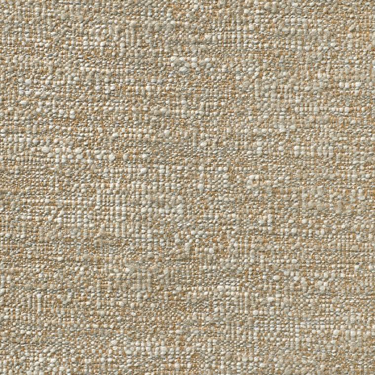 71270-0004-tissu-siege-effet-matiere-deauville