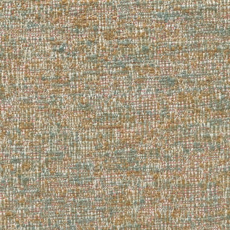 71270-0005-tissu-siege-effet-matiere-deauville
