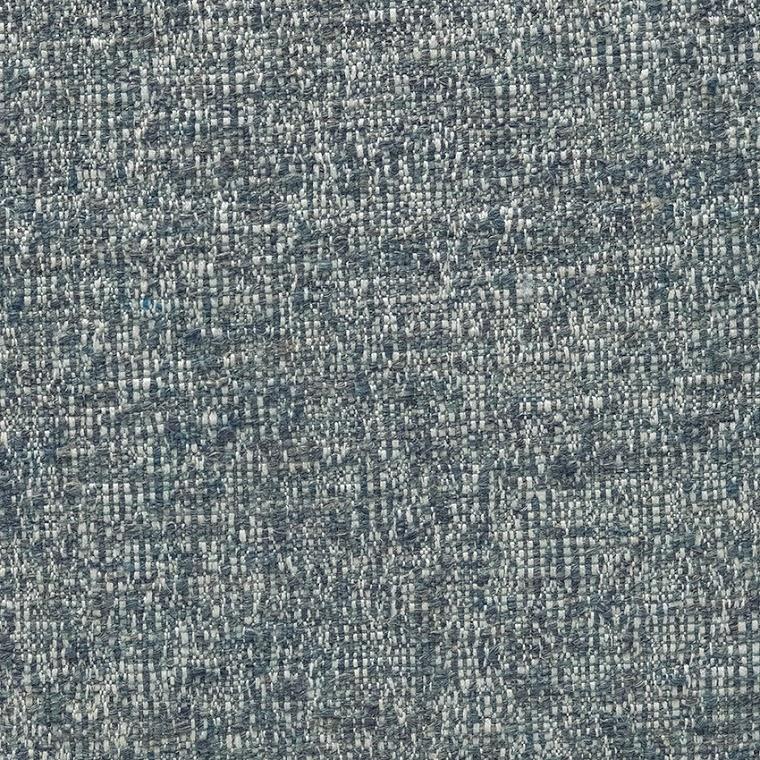 71270-0007-tissu-siege-effet-matiere-deauville