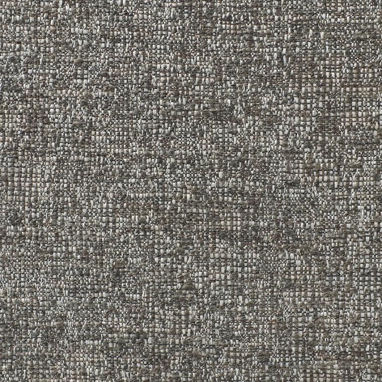 71270-0008-tissu-siege-effet-matiere-deauville