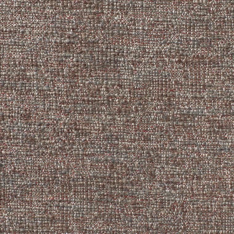 71270-0009-tissu-siege-effet-matiere-deauville