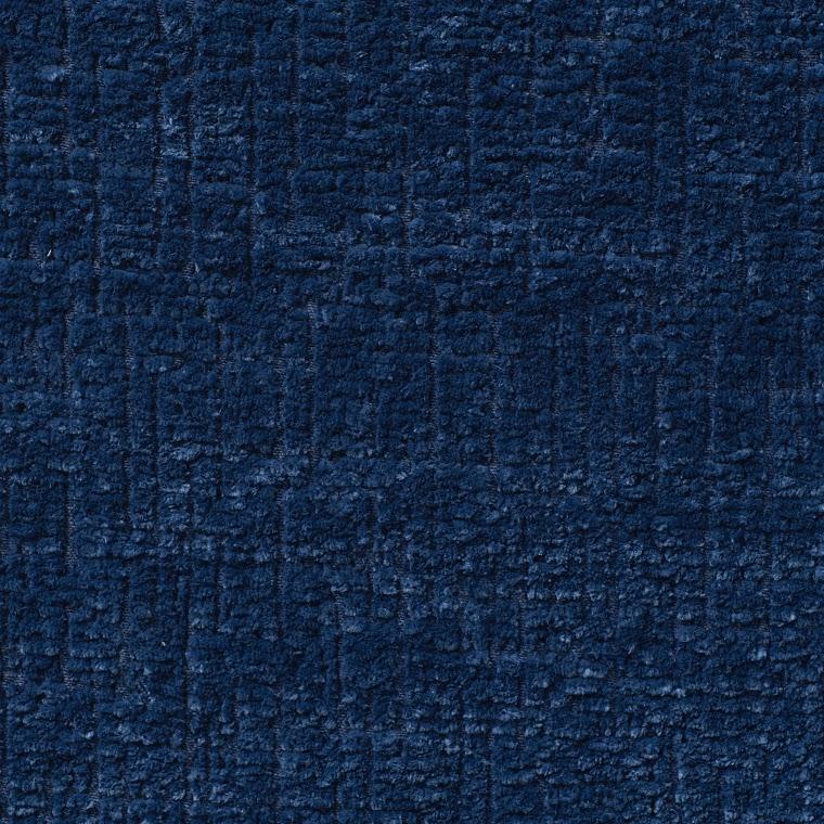 71279-0008-cocoon-tissu-siege-matiere-cosy