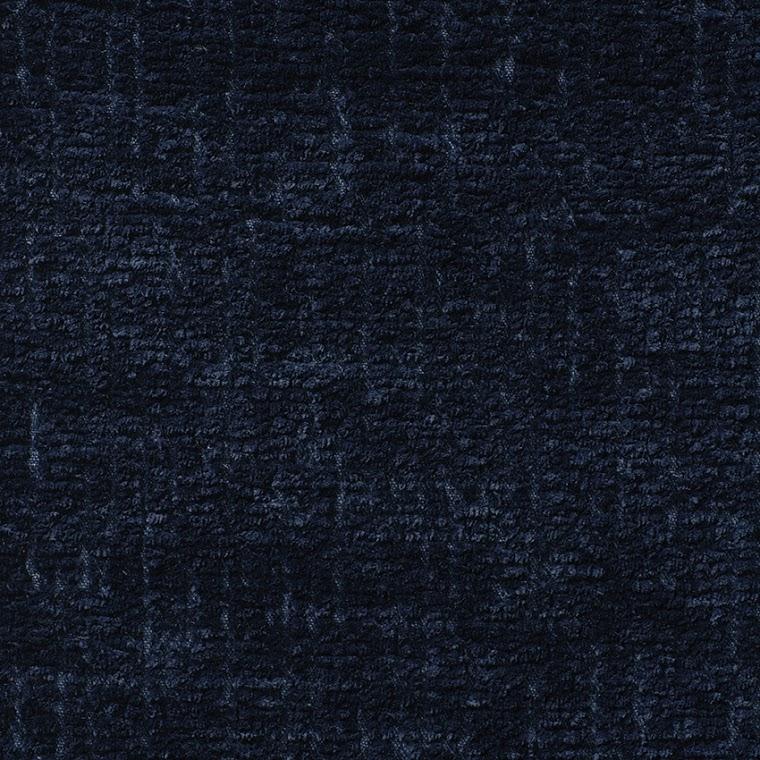 71279-0009-cocoon-tissu-siege-matiere-cosy