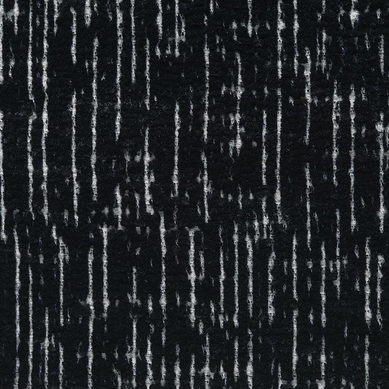 71279-0011-cocoon-tissu-siege-matiere-cosy