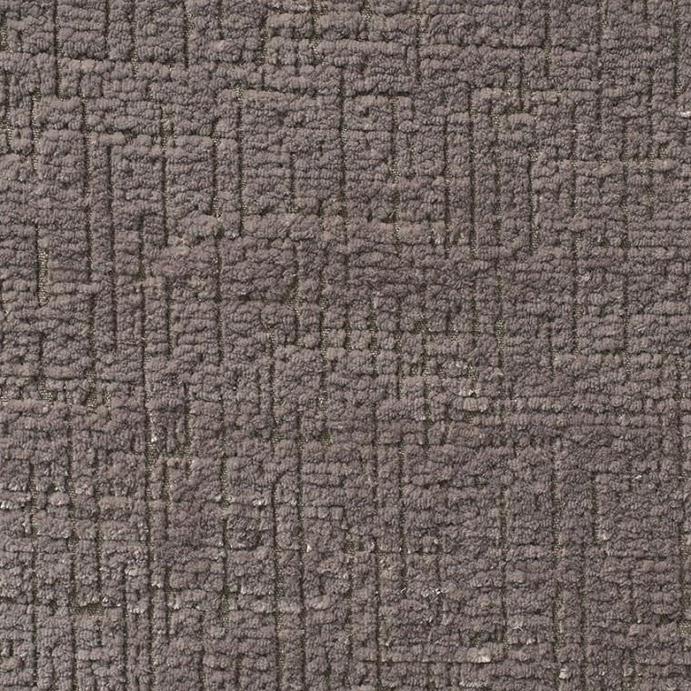 71279-0004-cocoon-tissu-siege-matiere-cosy