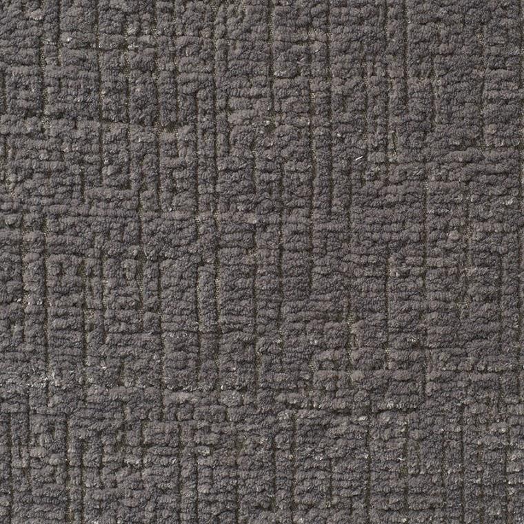 71279-0005-cocoon-tissu-siege-matiere-cosy