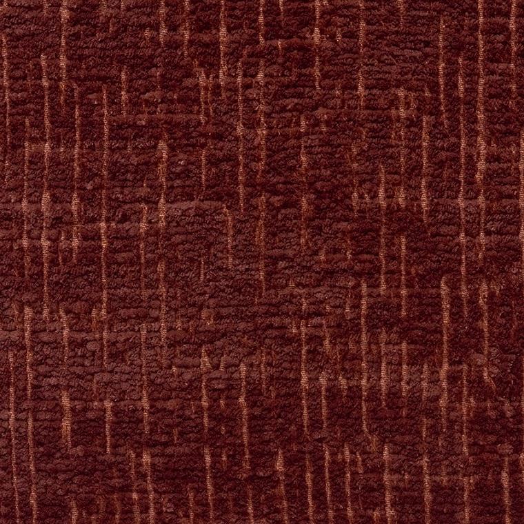 71279-0006-cocoon-tissu-siege-matiere-cosy