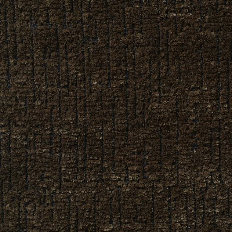 71279-0007-cocoon-tissu-siege-matiere-cosy
