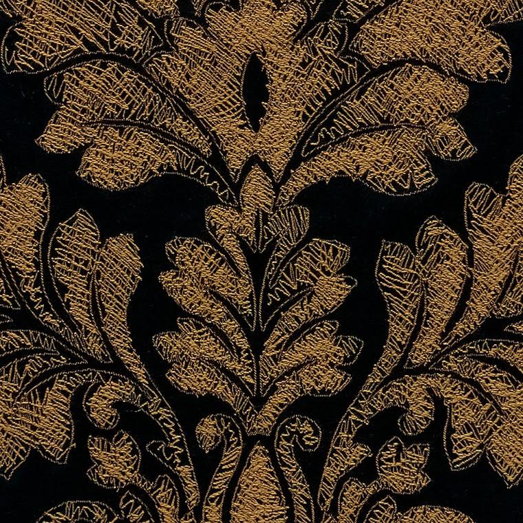 tissu fusain tissus par diteur cr ations m taphores. Black Bedroom Furniture Sets. Home Design Ideas