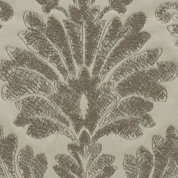 71276-0004-tissu-rideau-damas-moderne-metaphores