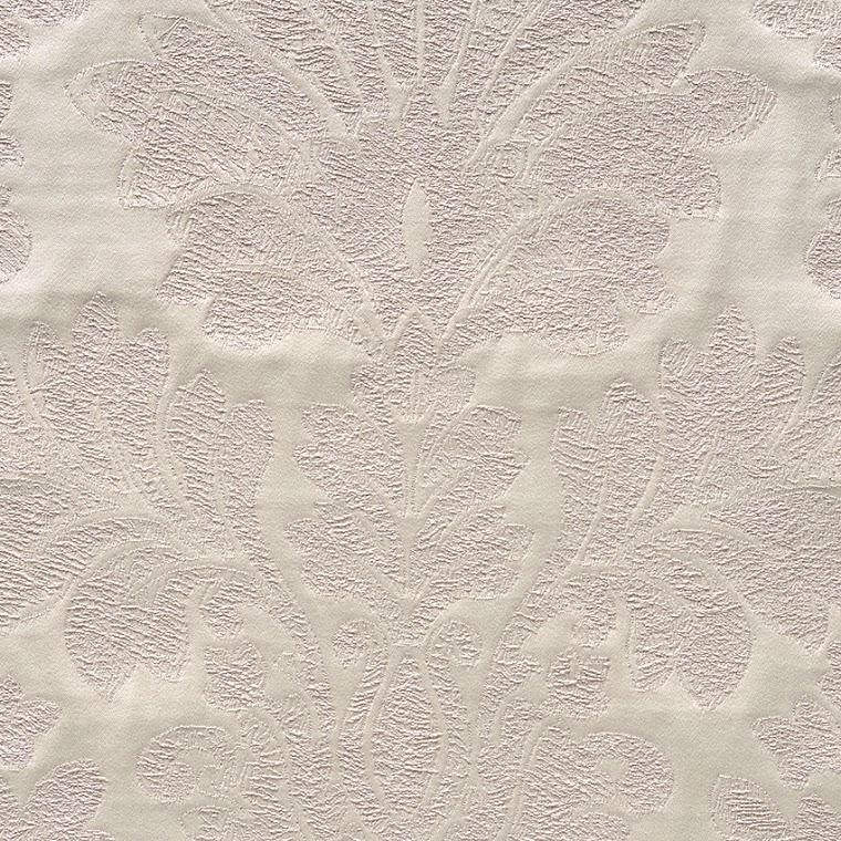 71276-0006-tissu-rideau-damas-moderne-metaphores