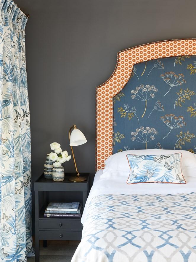 idee-decoration-dessus-de-lit