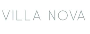 tissu-papier-peint-villa-nova