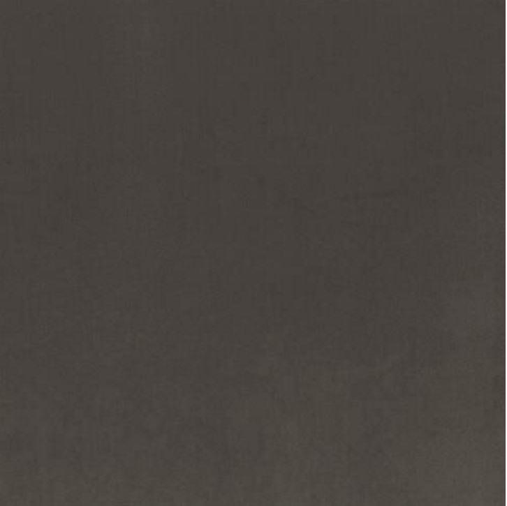 tissu-casamance-faveur-carboneJPG