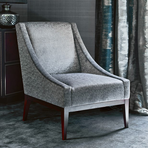 tissu-siege-matiere-atmsophere-4-jane-churchill-fauteuil