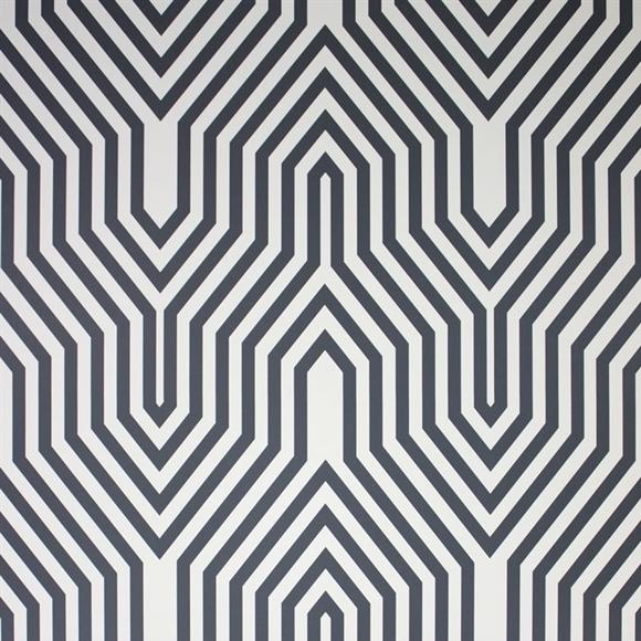 papier-peint-geometrique-minaret-04