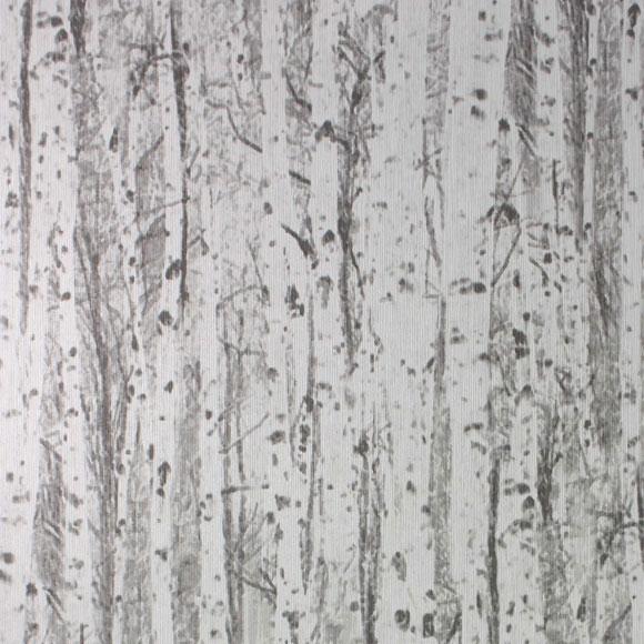 birch-papier-peint-bouleau-osborne