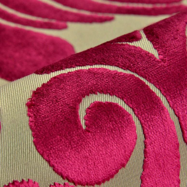 Aries-3454-12-roze