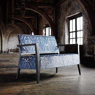 idee-tissu-classique-fauteuil-moderne
