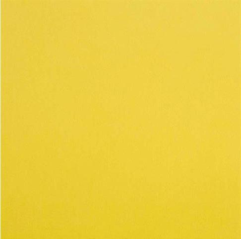 velours-de-coton-boston-jaune-tissu-siege