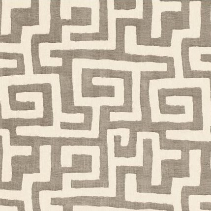 tissu-kuba-cay-gros-motif-ethnique-canape-beige