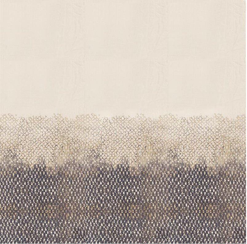 tissu-rideaux-coryphee-marine-casamance
