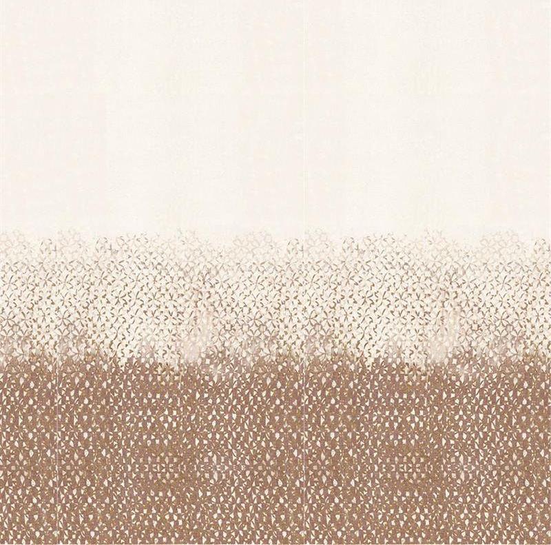 tissu-rideaux-coryphee-or-casamance