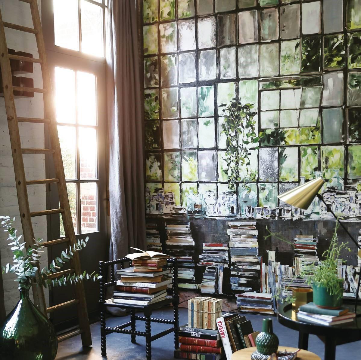 le boudoir des toffes boutique en ligne tissus d 39 ameublement papiers peints et accessoires. Black Bedroom Furniture Sets. Home Design Ideas